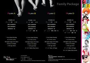 Familypackage-01