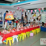 birthday party-267
